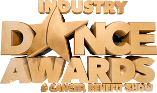 Industry Dance Awards & Benefit Show